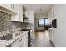 Property for sale at 50 Longwood Ave - Unit: 916, Brookline,  Massachusetts 02446