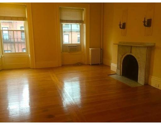 171 Beacon Street, Boston, Ma 02116