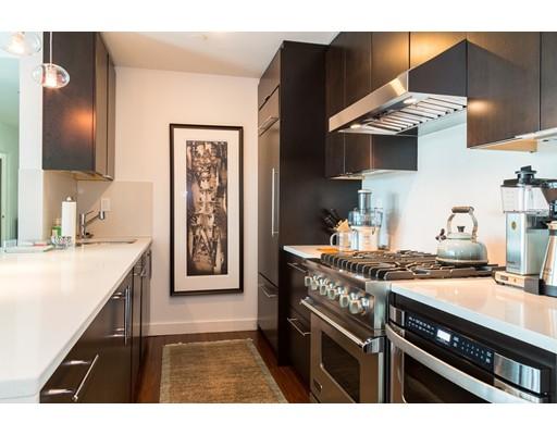 1075 Massachusetts Avenue, Cambridge, MA 02138