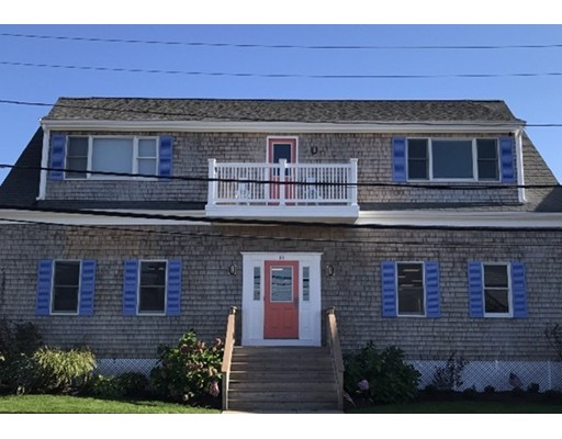 10 Marshfield Avenue, Scituate, Ma 02047