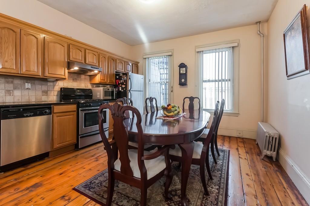 Luxury Living Room Boston Ma Ideas - Living Room Designs ...
