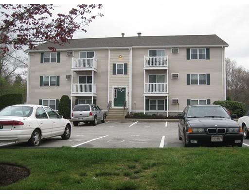 1475 Braley Road, New Bedford, MA 02745