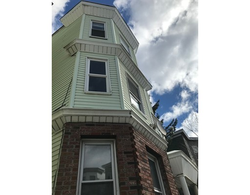 300 Maverick Street, Boston, MA 02128