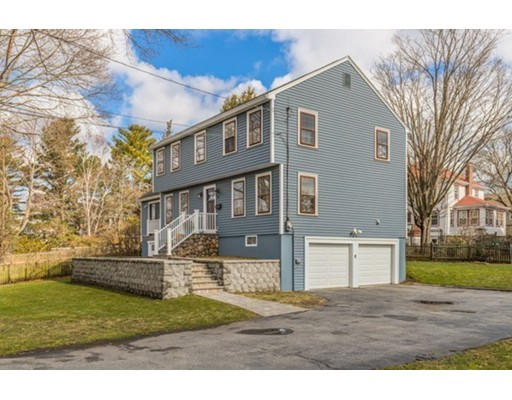 62 Marion Road Extension, Marblehead, MA