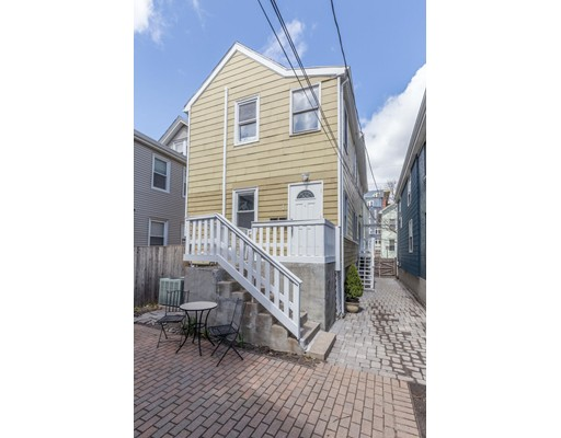 80 Winter Street, Cambridge, MA 02141