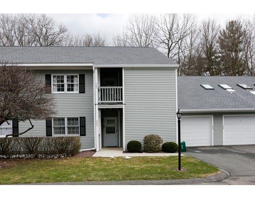 304 Country Side, Greenfield, MA 01301