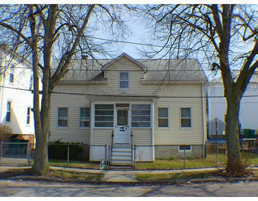 5 Ainsworth Place, Lynn, MA