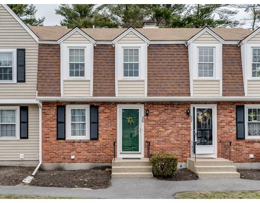 848 Plain Street, Marshfield, MA 02050