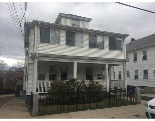 46 Hobart Street, Boston, MA 02135
