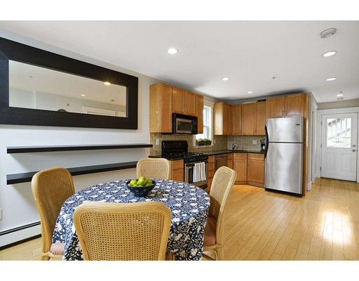 20 Village Street, Somerville, MA 02143