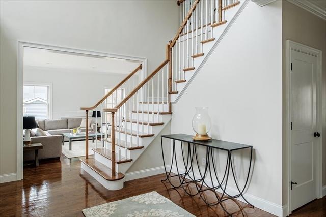 421 Waban Ave, Newton, MA, 02468, Waban Home For Sale