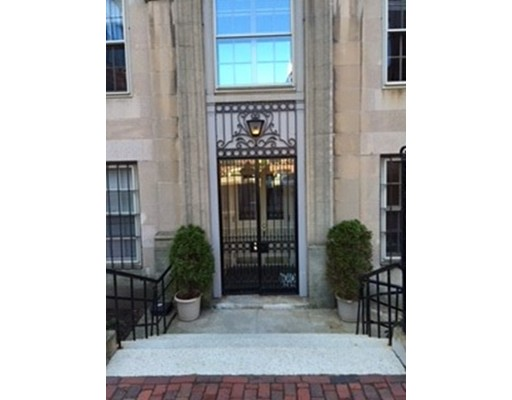 10 Otis Place 2 BED, Boston, Ma 02108