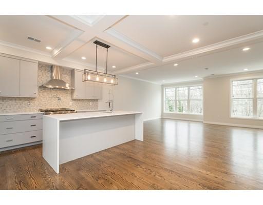 191 Beacon Street, Somerville, MA 02143