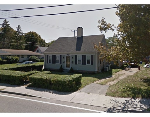 240 Court Street, Plymouth, MA 02360