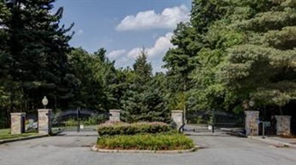 116 Nobscot Dr ( LOT 5 ), Framingham, MA, 01701, Middlesex Home For Sale