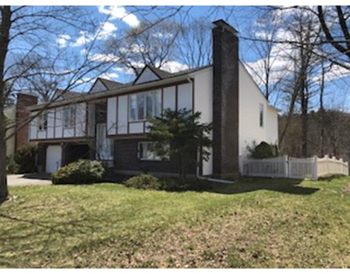 65 Mary Chilton Road, Needham, Ma 02492