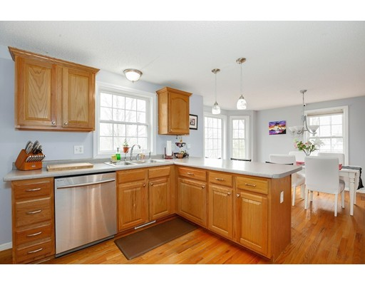 2240 Turnpike Street, North Andover, MA