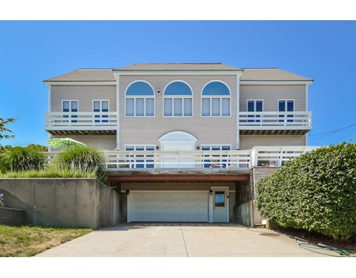 36 Cape View Drive, Plymouth, MA