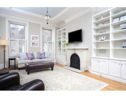 289 Shawmut Avenue, Boston, MA 02118