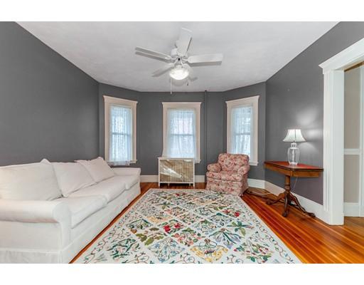 84 Carruth Street, Boston, MA 02124
