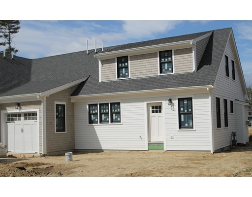 220 Center, Pembroke, MA 02359