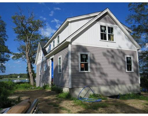 5 Stanwood Point, Gloucester, MA 01930