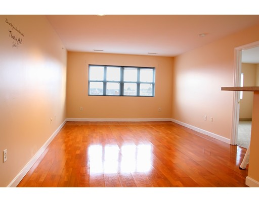 211 Central Street, Norwood, MA 02062