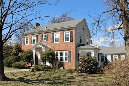 462 Bernardston Rd, Greenfield, MA<br>$226,900.00<br>0.27 Acres, 3 Bedrooms