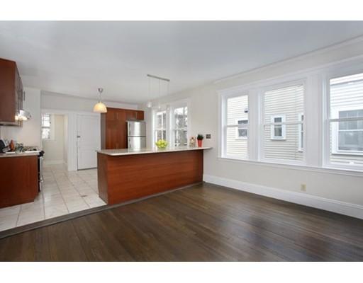 33 Gartland Street, Boston, MA 02130