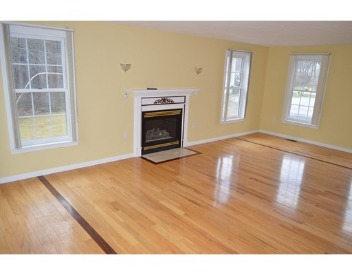 5 Hollow Ridge Rd Chelmsford Ma 01863 Laer Realty Partners