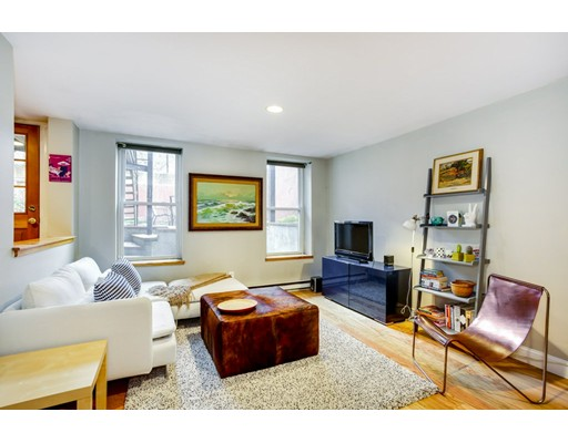 75 Waltham Street, Boston, MA 02118