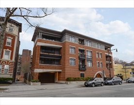 Property for sale at 1601 Beacon St - Unit: 301, Brookline,  Massachusetts 02446