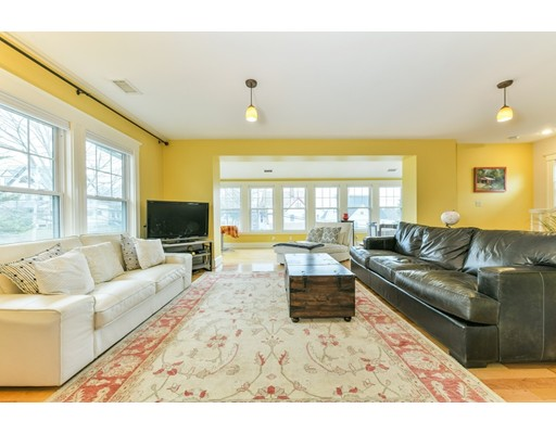 63 Parsons Street, Boston, MA 02135