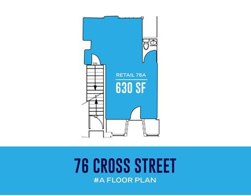 76 Cross Street, Somerville, MA 02145