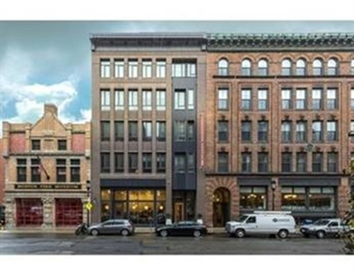 346 Congress Street, Boston, Ma 02210