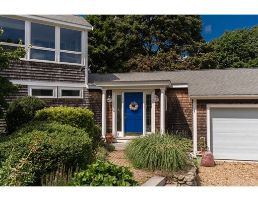 109 High Road, Newbury, MA 01951
