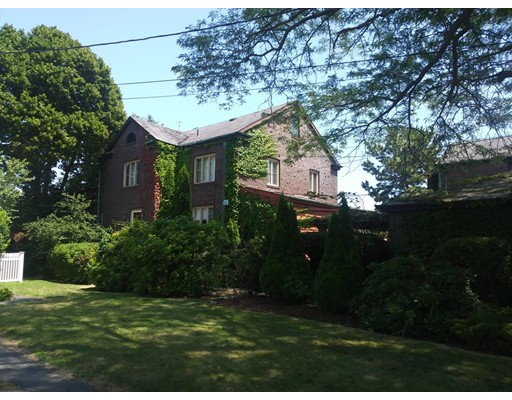 26 Pines Road, Revere, MA