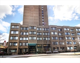 Property for sale at 1731 Beacon St - Unit: 322, Brookline,  Massachusetts 02445