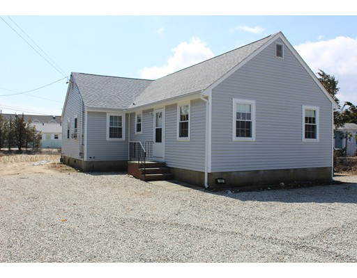 12 Revere Street, Scituate, MA