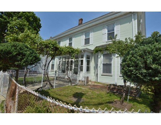 5 Imrie Road, Boston, MA 02134