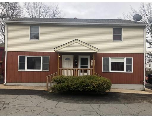 122 Mount Vernon Street, Lowell, MA 01854