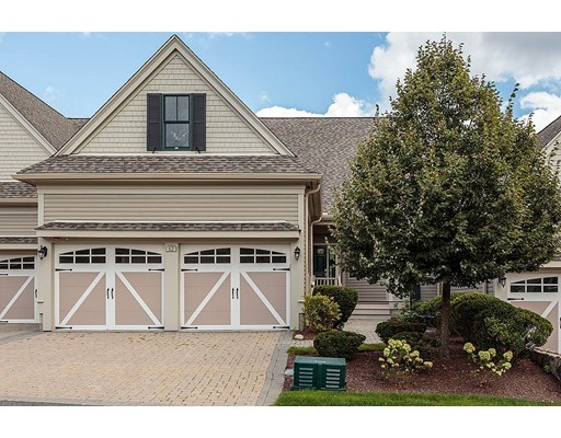12 South Cottage Road, Belmont, MA 02478