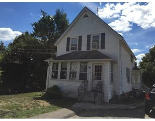 94 Concord Avenue, Norwood, MA 02062