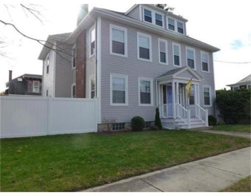 312 Maple, New Bedford, Ma 02740
