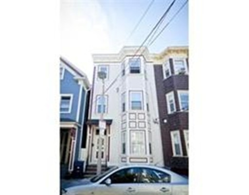 245 W 5th Street, Boston, MA 02127