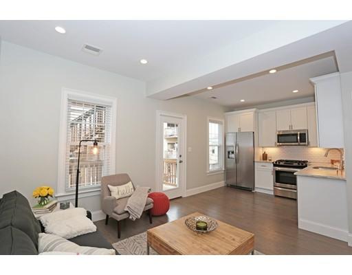 90 Morris Street, Boston, MA 02128
