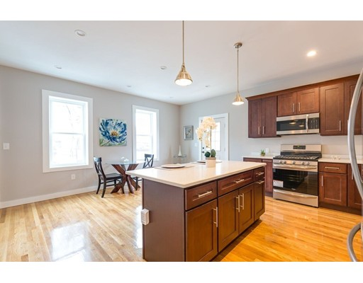 151 Clark Street, Cambridge, MA 02139