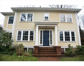 Property for sale at 239 Clark, Brookline,  Massachusetts 02445