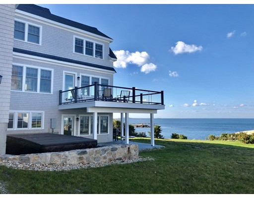 385 Atlantic Avenue, Cohasset, Ma 02025