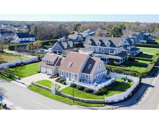 2 Surfside Road, Scituate, MA